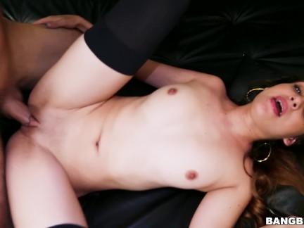 Casting de Kelly Lu Nena Paisa En Porno