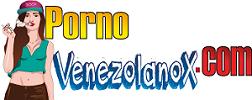 Videos Porno Venezolano