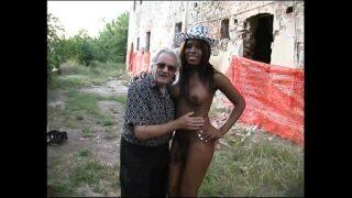 el viejo de italia se aloja en manizales y ya sabemos porque travestis manizales